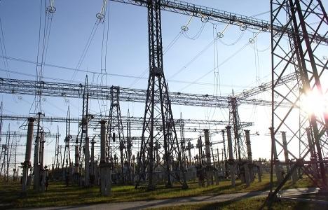 İstanbul Anadolu Yakası elektrik kesintisi 29 Temmuz 2015 süresi!