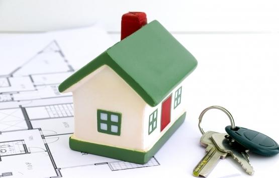 Konut kredisi başvurusunda hangi belgeler gerekli?