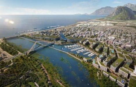 Kanal İstanbul'da bilinmesi
