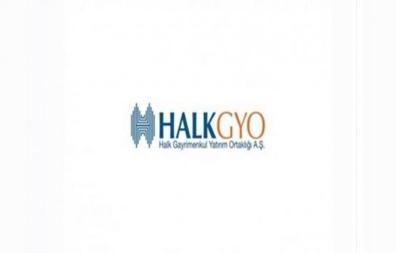 Halk GYO Ataköy binası yıl sonu değerleme raporu!