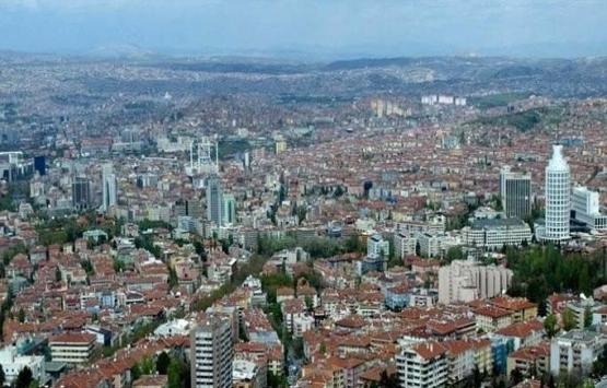 ÖİB'den Ankara'daki imar planı değişikliğine onay!