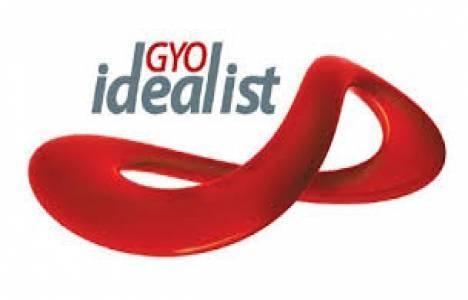 İdealist GYO 2015