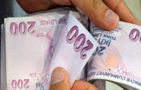 Kira gelir vergisi