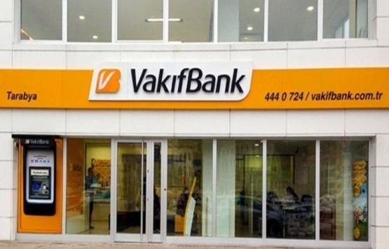 VakıfBank konut kredisi hesaplama 2019!