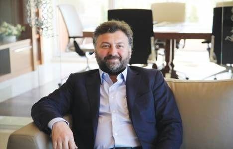 Sultanbeyli'nin değeri Kuzey Marmara Otoyolu'yla artacak!