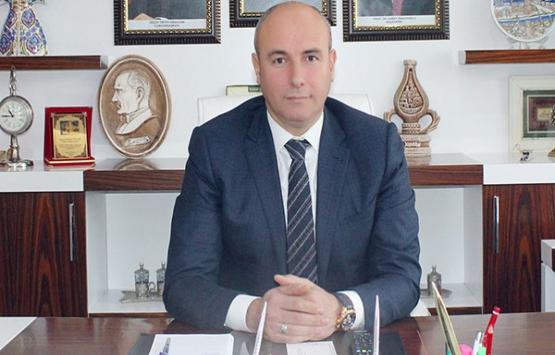 Tekkeköy'e 250 yataklı devlet hastanesi müjdesi!