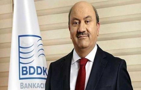Mehmet Ali Akben: