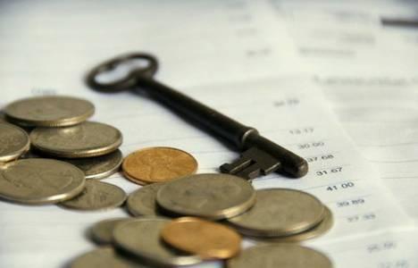 Milli emlak kira bedeli nasıl tespit edilir?