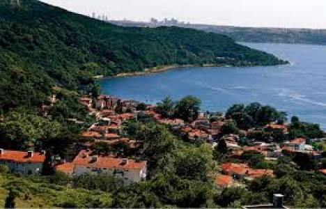 İstanbul'da 2 adet