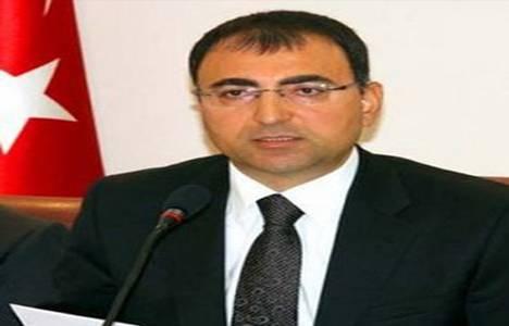 Mustafa Toprak: Turizmde İzmir 'in marka değeri arttırılmalı!