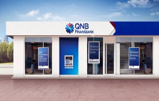 QNB Finansbank konut kredisi faizleri Ağustos 2019!