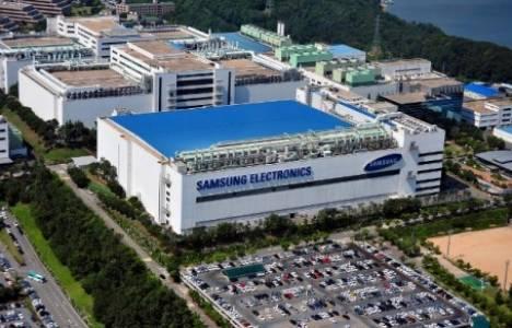 Samsung, Türkiye'de medikal