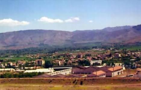 Elazığ'ın 8 bin nüfuslu Yurtbaşı Beldesi lise istiyor!
