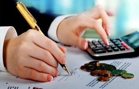Katma değer vergisi genel uygulama tebliğinde değişiklik yapılmasına dair tebliğ!