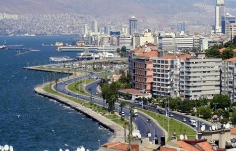 İzmir Torbalı'da 22