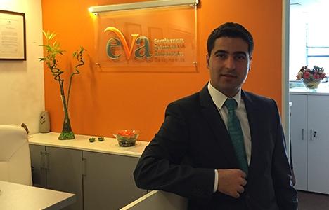 Yalova'ya yerli ve yabancı yatırımcının ilgisi hızla artıyor!