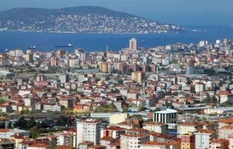 İstanbul'un parlayan yıldızı Kartal-Soğanlık!
