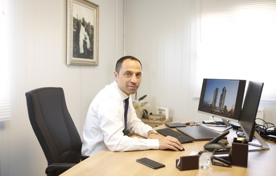 Türkiye'de en çok yatırım amaçlı konut alınıyor!