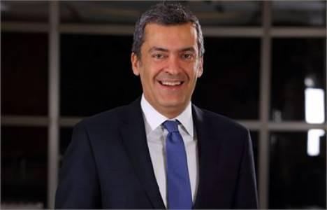 Mehmet Hacıkamiloğlu: 115