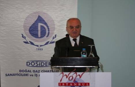 Cahit Köse: Türkiye'de