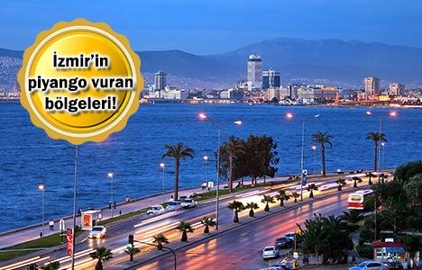 İşte İzmir'in metro
