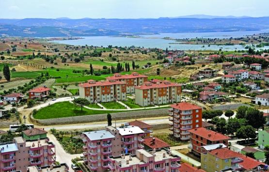 Manisa - Aliağa