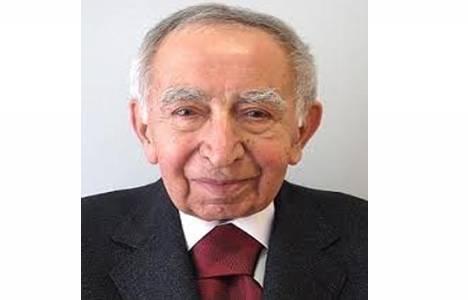 Mehmet Salih Tatlıcı'nın