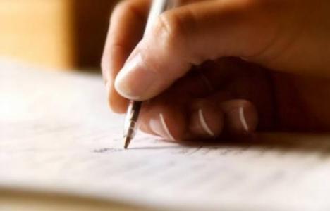 Takas sözleşmesi örneği