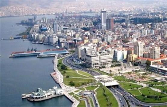 İzmir Bornova'da 5.5