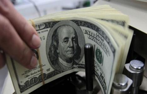 Bankacılık Düzenleme ve