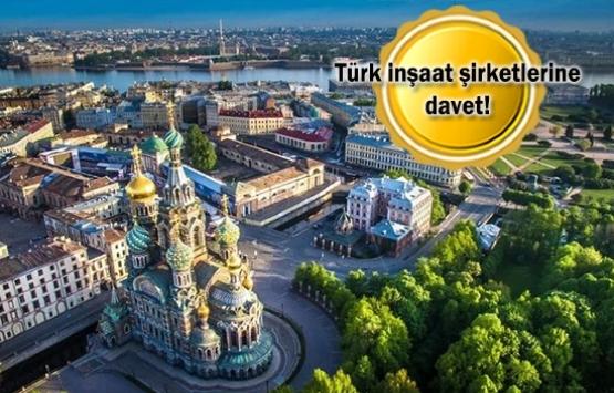 Türkiye Rusyalı dar