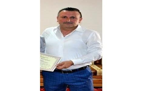 TKN Yapı'dan Kayseri'ye