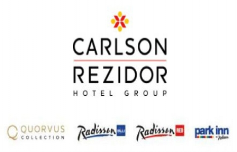 Carlson Rezidor Hotel Group, İstanbul'da 4 otel açacak!