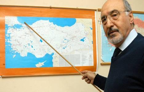 Osman Bektaş: İstanbul'daki