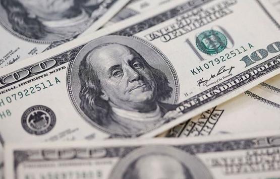 Dünya Bankası Hindistan'a 1 milyar dolar krediyi onayladı!