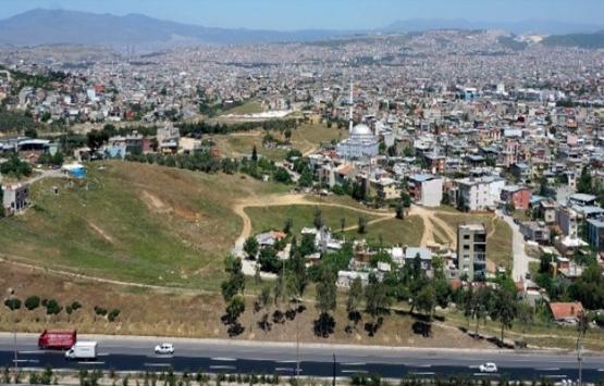 İzmir Defterdarlığı'ndan 16.4