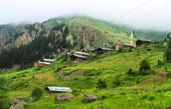 Trabzon'a yeni turizm