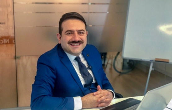 Türkiye'de yabancı mülkiyet