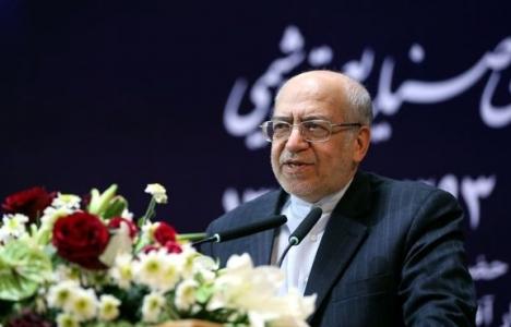 İran 300 proje için kapılarını dünyaya açtı!