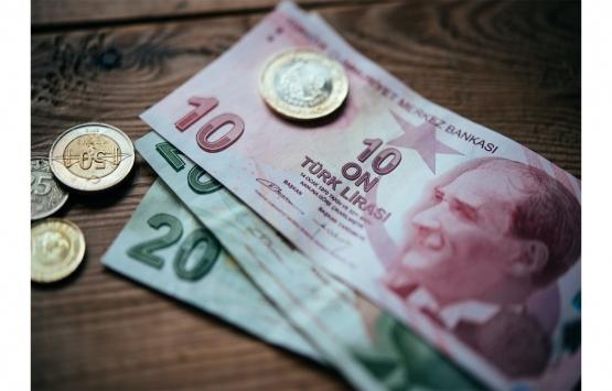 Tüketici kredilerinin 277 milyar 580 milyon lirası konut!