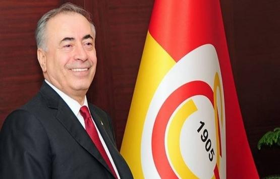 Galatasaray Adası'nı asla satmayacağız!