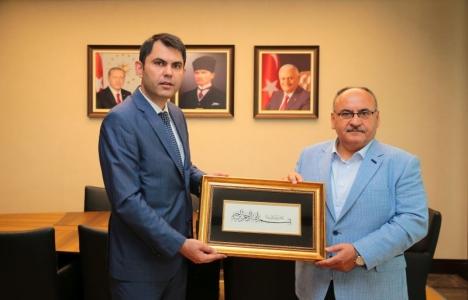 Hasan Can'dan Murat