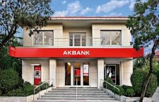 Akbank konut kredi