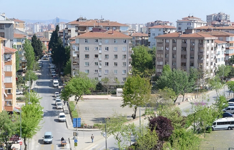 Kadıköy Belediyesi'nden Milli
