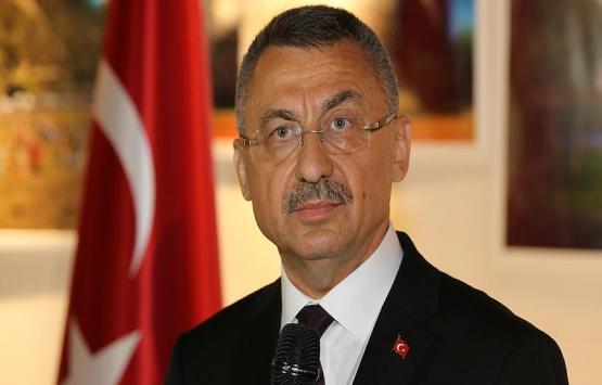 Cumhuriyetimize İstanbul'da yeni