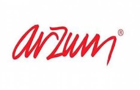 Arzum Elektrikli Ev Aletleri tahvil ihracı kararını yayınladı!
