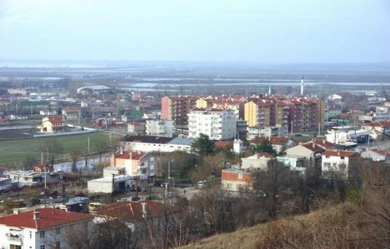 Edirne İpsala'da 10.7 milyon TL'ye icradan satılık fabrika!