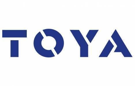 Toya Basın Ekspres Yolu projesinin lansmanı 23 Nisan'da gerçekleştirilecek!
