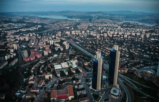 İstanbul'da 20.7 milyon TL'ye satılık 3 gayrimenkul!