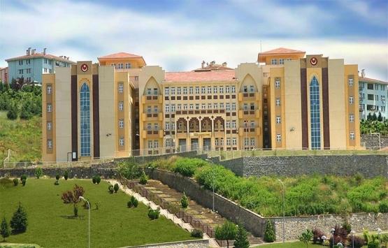 TOKİ'den İzmir Buca'ya 2 yeni okul!